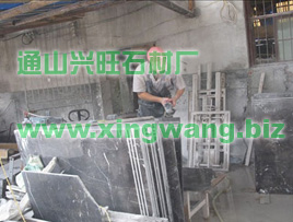 Marble Workshop